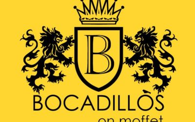 New and Exciting Restaurant Near You – Bocadillos on Moffet
