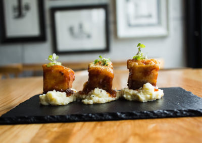 The-Yellow-Door-Tapas-Restaurant-Port-Elizabeth-Pork-Belly