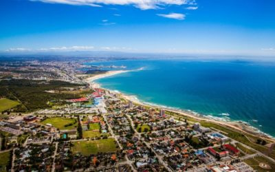 Things to do and the Best Places to Eat in Port Elizabeth