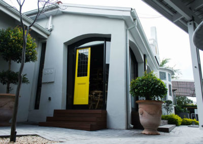 YellowDoor-4469